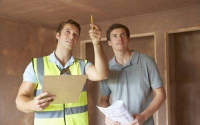 How a 4 Point Inspection Can Lower Your Home Insurance