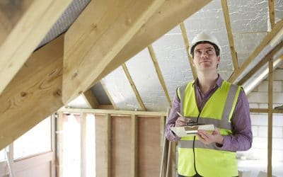 The Importance of a Home Inspection Before You Purchase a New Home