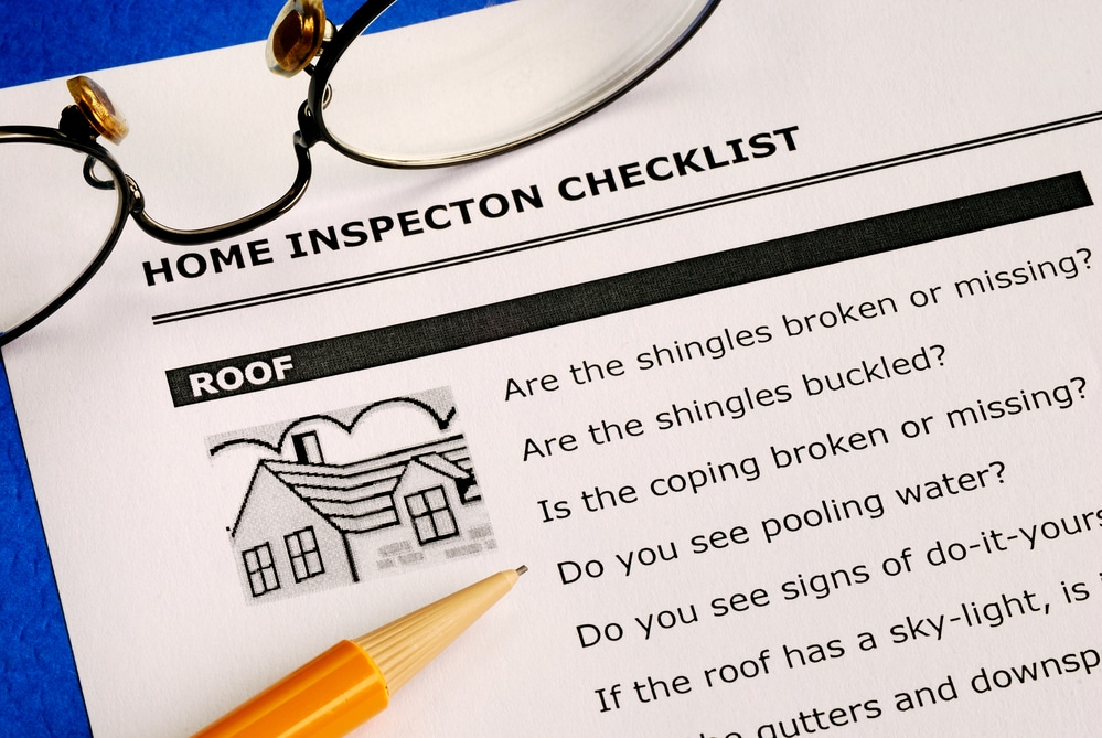 How to Prepare for Your Full Home Inspection