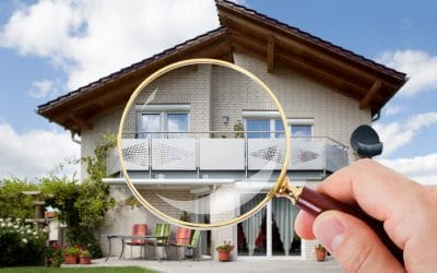 Should You Get a Home Inspection Before Listing Your House for Sale?