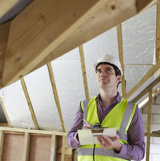 How to Prepare for Your Wind Mitigation Inspection