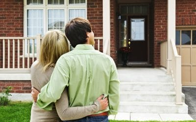 What are the Next Steps Once Your Home Inspection is Completed?